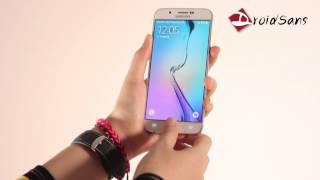 getlinkyoutube.com-Review : รีวิว Samsung Galaxy A8