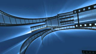 getlinkyoutube.com-No Copyright Video Background, Animation, Motion Graphics, Copyright Free, Free To Use