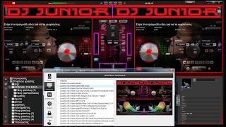getlinkyoutube.com-skins para virtual dj 8