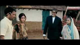 getlinkyoutube.com-AMITABH BACHCHAN IN BHOJPURI FILM