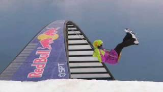 getlinkyoutube.com-snowboard  camp #1