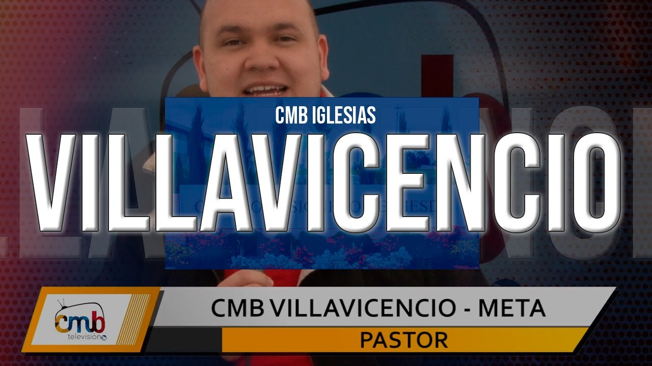 Villavicencio Meta