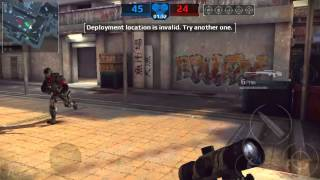 getlinkyoutube.com-MC5 - Wall Glitch