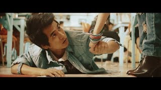 getlinkyoutube.com-Abra ft. Chito Miranda - Diwata (Official Music Video)