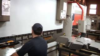 İzmakpar Makine