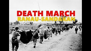 getlinkyoutube.com-Death March Ranau-Sandakan