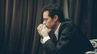 getlinkyoutube.com-Canciones Romanticas de Marc Anthony