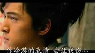 getlinkyoutube.com-六月的雨-完整MV版