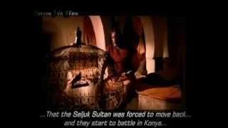 getlinkyoutube.com-Sultan Salahuddin Ayyubi