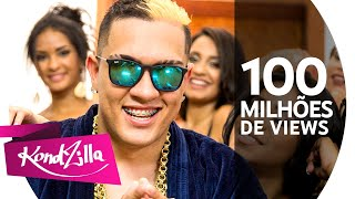 getlinkyoutube.com-MC Bin Laden - Minha Ex (KondZilla)
