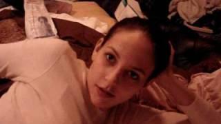 getlinkyoutube.com-Girl Injection 1