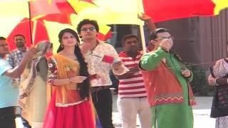 getlinkyoutube.com-Saraswatichandra - Offscreen