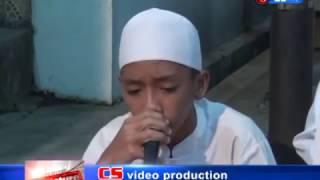 getlinkyoutube.com-Umam - Ya Asyiqol Musthofa