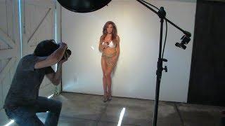 getlinkyoutube.com-Cigar Snob photo shoot of Cigar Vixen