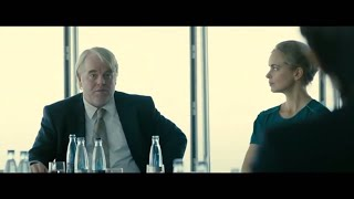 getlinkyoutube.com-A Most Wanted Man (Starring Philip Seymour Hoffman and Robin Wright)