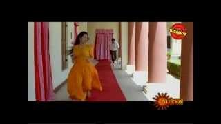 getlinkyoutube.com-Thirumanassu 1995 Malayalam Full Movie | Saikumar | Charmila | Dilip | Innocent | Malayalam Film