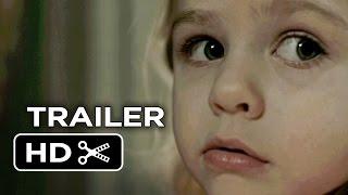 getlinkyoutube.com-Closer to God Official Trailer 1 (2015) - Horror Thriller HD