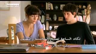 getlinkyoutube.com-فيلم فرنسي قصير ومترجم TV5
