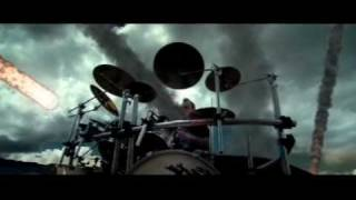 getlinkyoutube.com-In Flames - Come Clarity HD