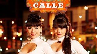 getlinkyoutube.com-Hermanitas Calle Demo