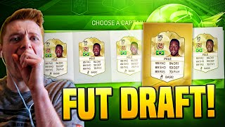 getlinkyoutube.com-FIFA 16 ULTIMATE TEAM - OMFG PELE IN FUTDRAFT!!!!