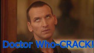 getlinkyoutube.com-Doctor Who-CRACK!