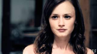 getlinkyoutube.com-Fifty Shades Of Grey - Unofficial Trailer 2012 [HD]