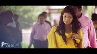 getlinkyoutube.com-Mage Hithe   Shehan Kaushalya