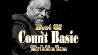 getlinkyoutube.com-The Best of Count Basie - The Golden Years | Jazz Music