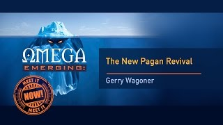 Message 6 - The New Pagan Revival