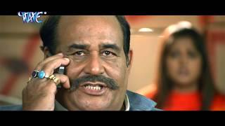 getlinkyoutube.com-Dil Lagal Dupatta Wali Se - Super Hit Full Bhojpuri Movie 2016 - Yash Kumar, Anjna Singh - Full Film