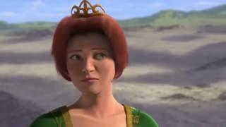 getlinkyoutube.com-Shrek But Without Shrek