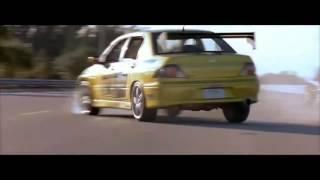 getlinkyoutube.com-اغنية فيلم السرعة والغضب HD
