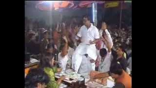 getlinkyoutube.com-Sheth Dhanasha Of Lakdiya.mp4