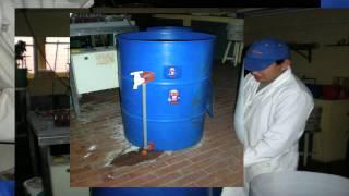 getlinkyoutube.com-Filtros de bajo costo para purificación de agua