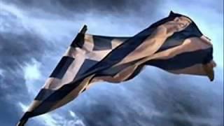 getlinkyoutube.com-ΣΥΝΘΗΜΑΤΑ ΛΟΚ 35μκ (35mk cyprus)