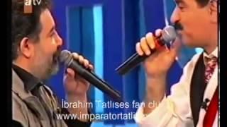 Ahmet Kaya/İbrahim Tatlıses – Yakamoz
