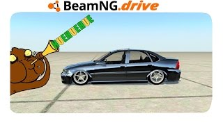 getlinkyoutube.com-BeamNG.drive: So Carro de Brasileiro