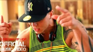"getlinkyoutube.com-New Christian Rap - Forgiven ""Check My Swag"" Director JimmyZ (@ChristianRapz)""Official Music Video"""