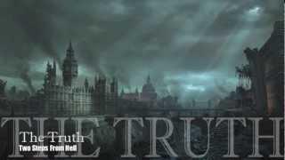 getlinkyoutube.com-Audiomachine - The Truth - Epic Sadness Music