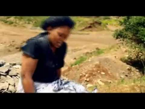 Jane Muthoni- Niuui