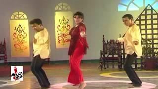 getlinkyoutube.com-HINA SHAHEEN HOT MUJRA - ISHQ DA DHADA VE ROG - PAKISTANI MUJRA DANCE