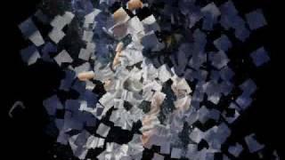 getlinkyoutube.com-Enigma 10 Greatest Hits