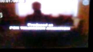 getlinkyoutube.com-UP/FDP/TCFTV