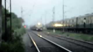 getlinkyoutube.com-Junction Tamil short film (Social message)