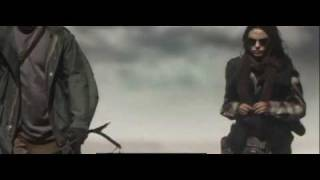 getlinkyoutube.com-Sade Moon And The Sky (music video)