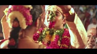getlinkyoutube.com-Sunder & Vidya Wedding