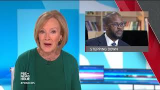 PBS NewsHour full episode February 20, 2018