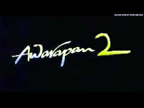 song dj mix JAAN MERI JAA Awarapan 2 Audio Song 2014