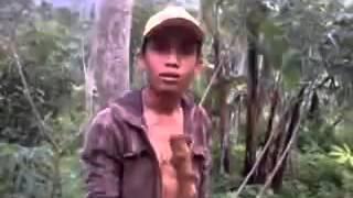 getlinkyoutube.com-Lipsing kyai Anwar zahid lucu banget (asli ngakak)